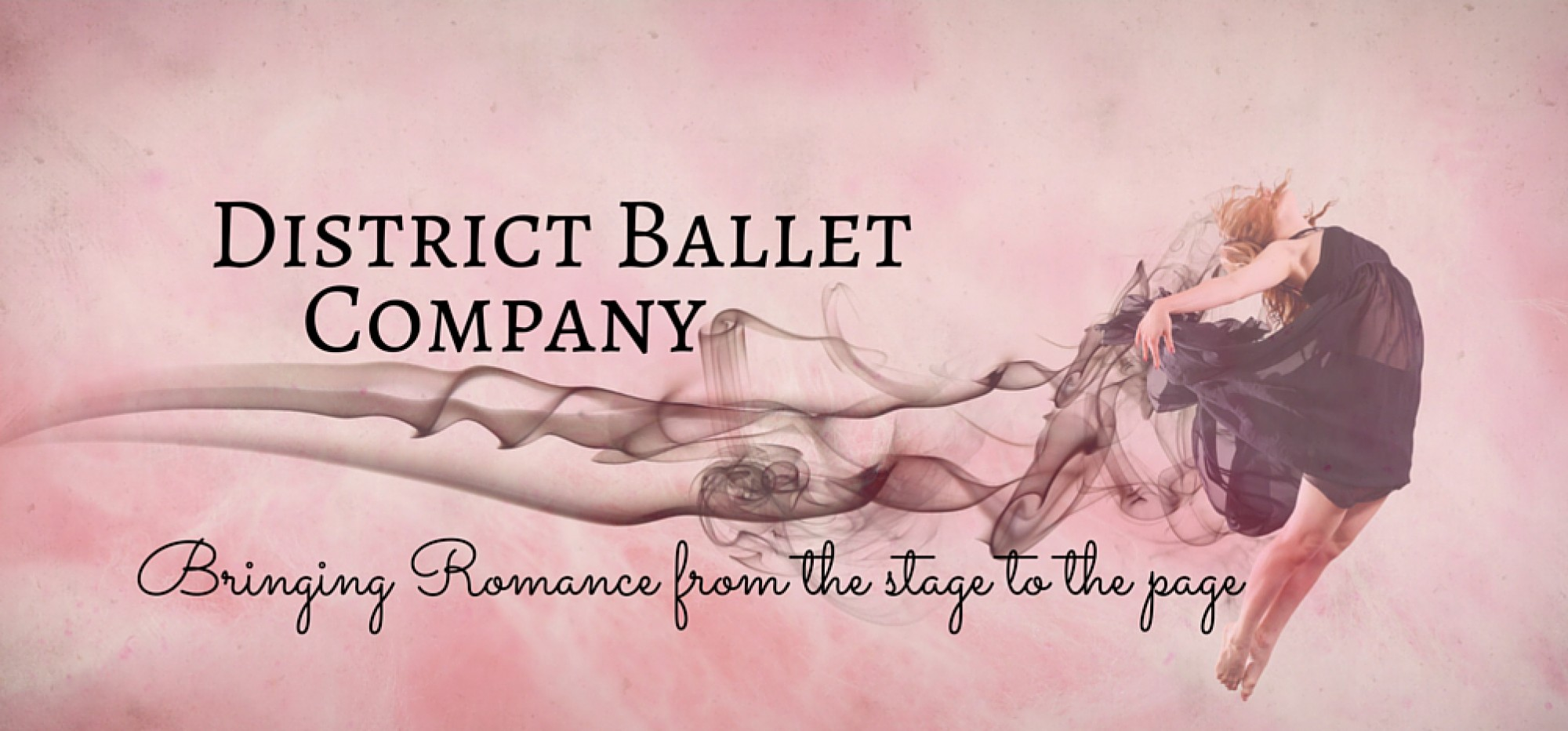 District Ballet Company